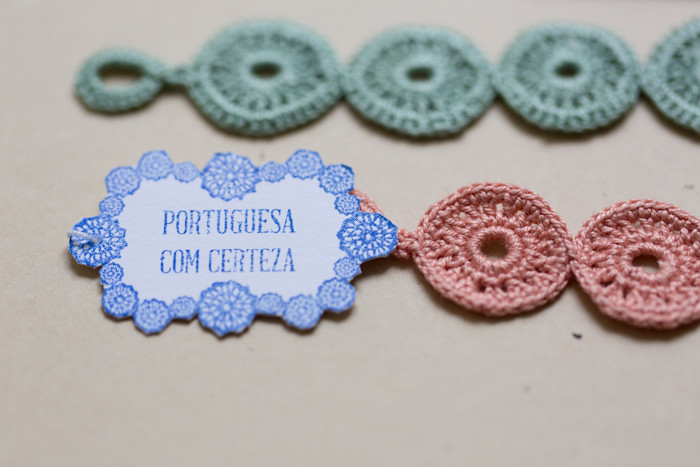 PortuguesaComCerteza10