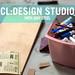 CL: Design Studio WI-2013