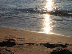 Beaches-Sand-Waves-and-Sunrise-Reflections__IMG_9834