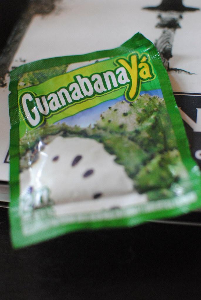 GuamaBanaya
