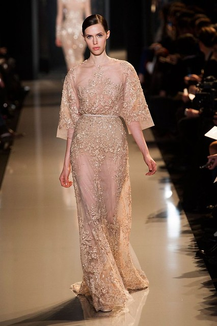 elie-saab-couture-ss13-016_CA