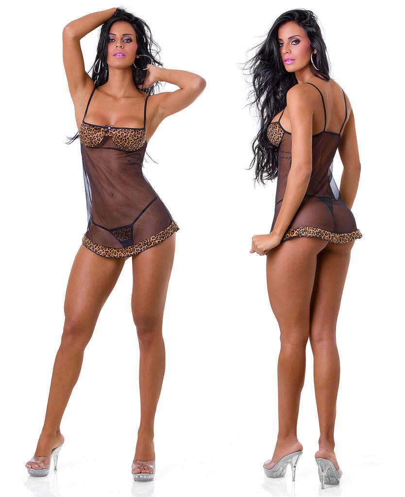 Sexy Lorena Bueri nude photos 2019