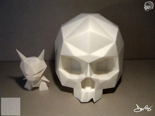 Skelevex-02