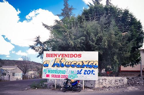 Atecoxco (14)