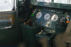 DSC_0626_esashisen-that-train