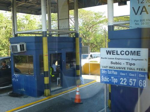 Ph13-Olongapo-Angeles (6)