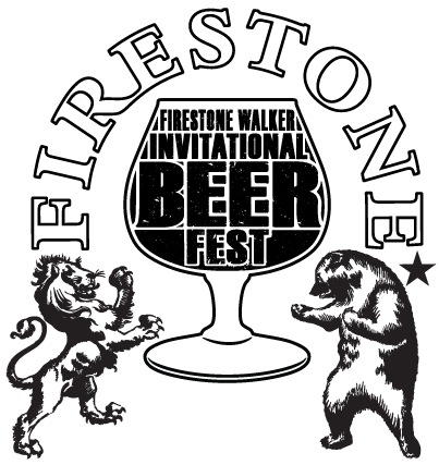 Firestone-Walker-Invitational-Beer-Fest (1)