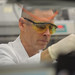 Small photo of NIAID Laboratory of Allergic Diseases