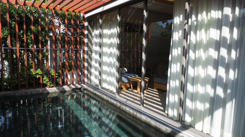 Koh Samui Synergy samui - Private Pool Villa サムイ島 シナジーサムイ (21)
