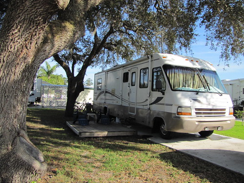 IMG_7209_Rented_Motorhome