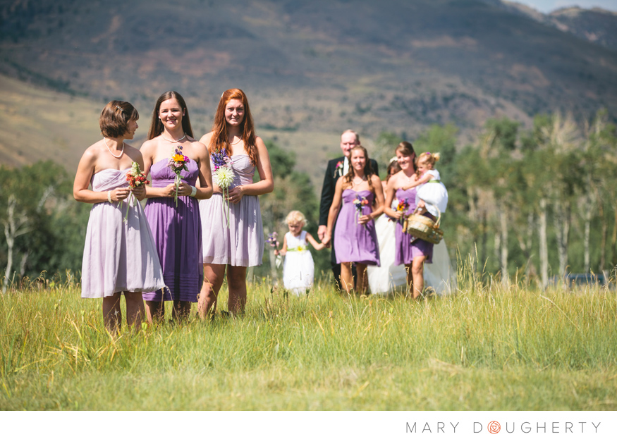 montana_ranch_wedding18