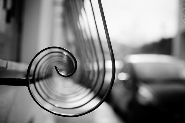 fibonaccoid