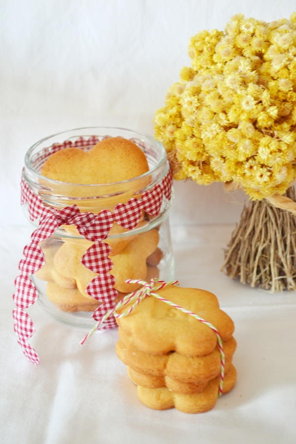 presentación galletas (8)