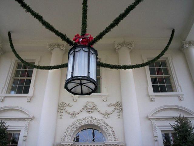 White House 022