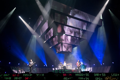 Muse-4