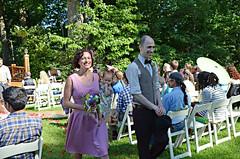 Lee Wedding  129