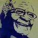 Desmond Tutu 24x30 18-10-2013