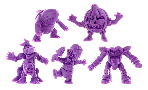 TOYBREAK-OMFGs2purple