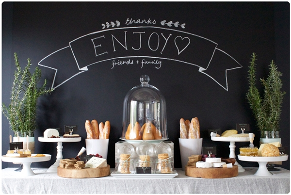 ideas para un brunch (1)