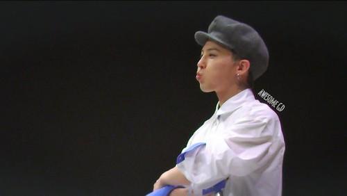 BIGBANG FM Chiba Day 2 2016-05-15 (12)