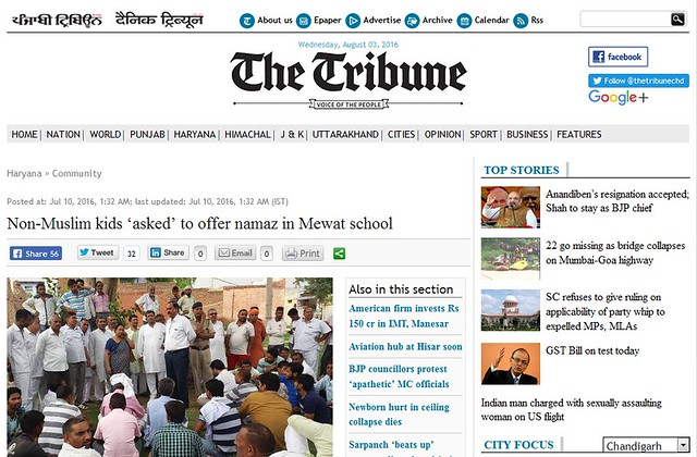 Tribune Screen Afroz Story.jpg
