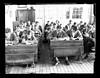 Unidentified school students [n.d.]