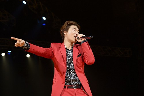 daesung_tokyo-day1-20140717 (19)