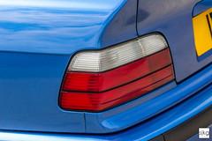 BMW-M3-20