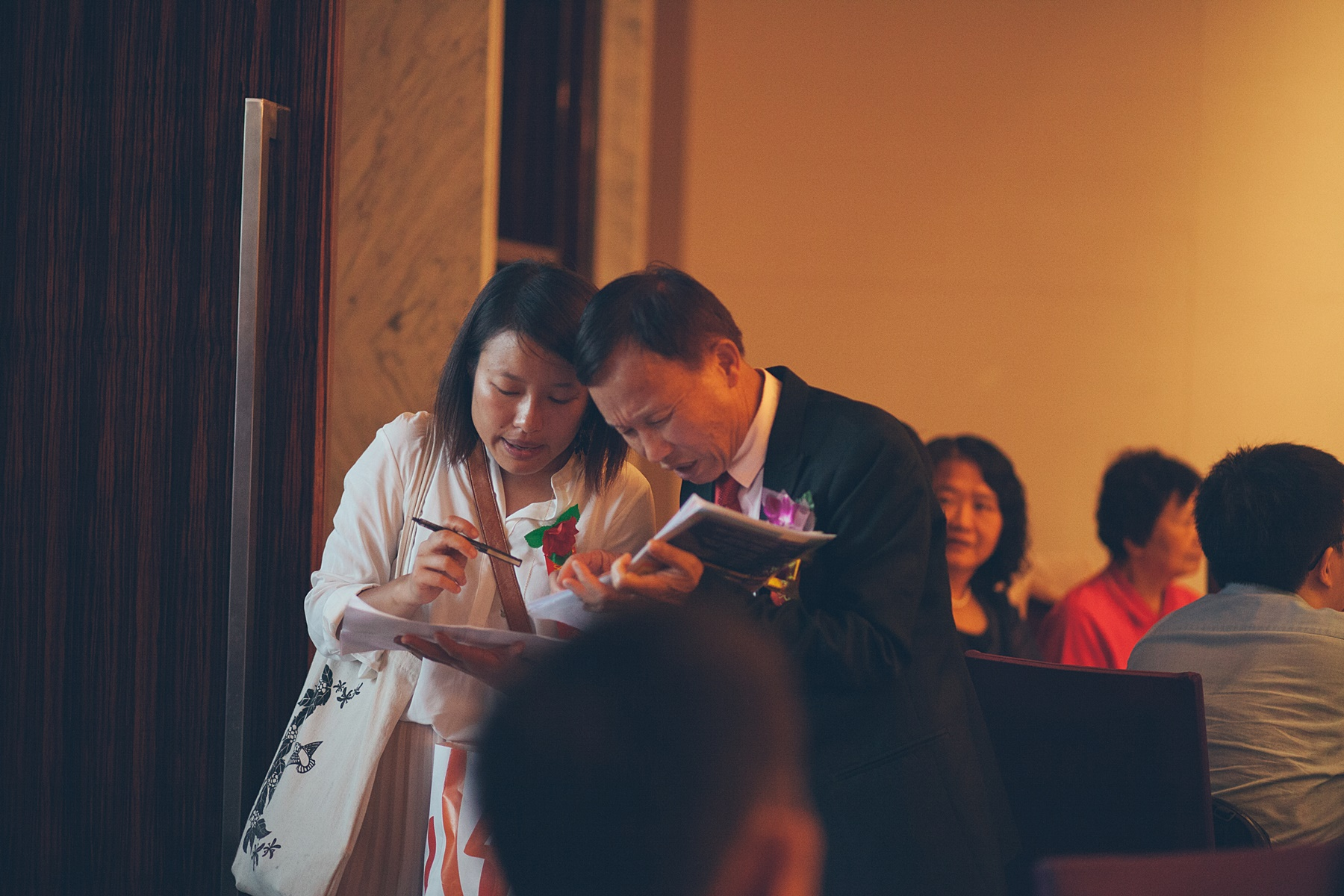 婚禮攝影,婚攝,婚禮記錄,新竹,芙洛麗大飯店,底片風格,自然