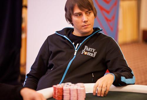Bodo Poker