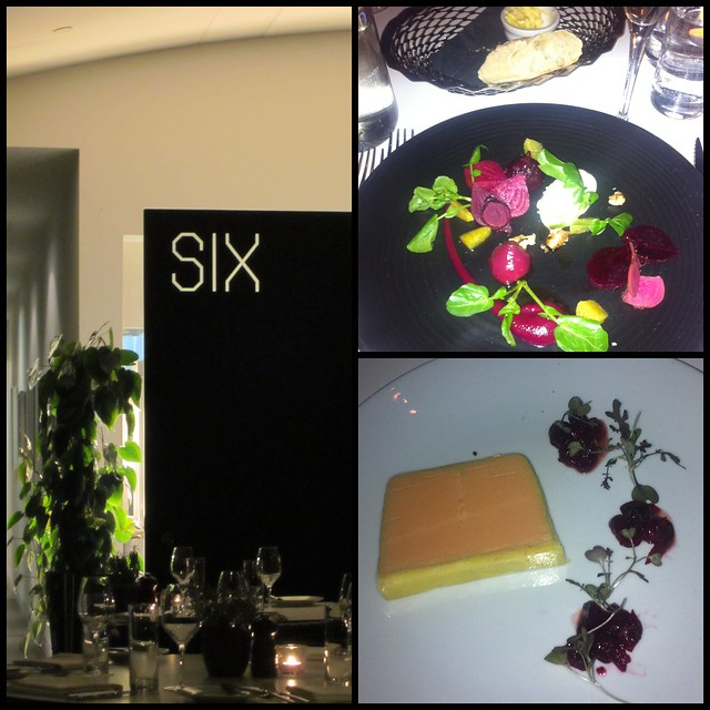 SIX-the-baltic-restaurant