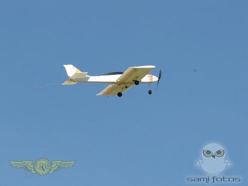 Vôos e confraternização no CAAB-08 e 09/12/2012 8259871600_b3c707c378