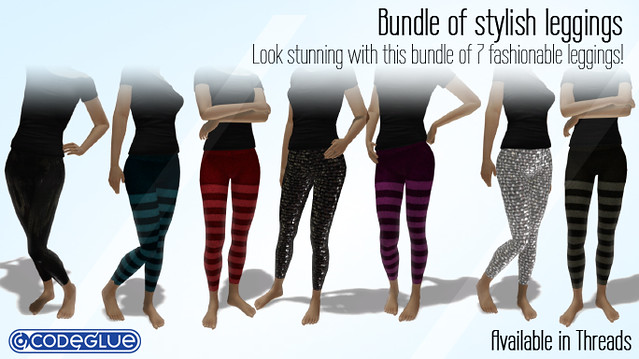 LeggingsStylish_Groupshot_26102012_684x384