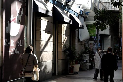 sendai201212_34_kpax