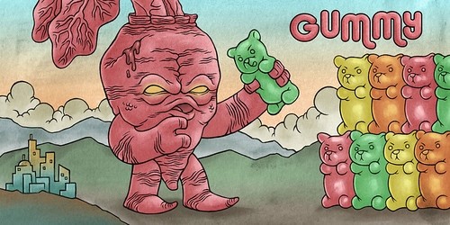 Deadbeet-Gummy-Header