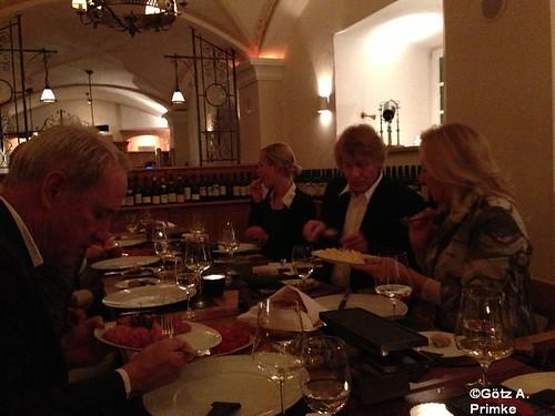 Hotel_Schloss_Fuschl_Dez2012_025