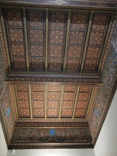 DSCN4207 _ Castello Estense, Ferrara, 17 October