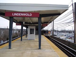 Lindenwold