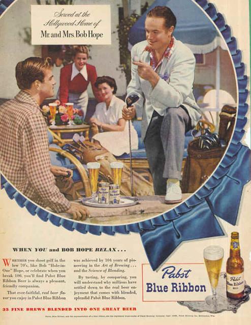 pabst-1948-bob-hope