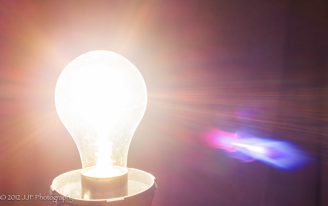 2012_Dec_12_Light Bulb_016