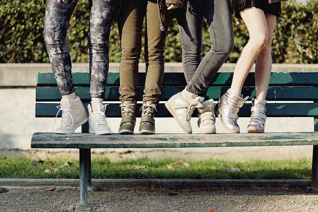 TADAOCERN NY Paris Blogers 2012-12-01 - 038