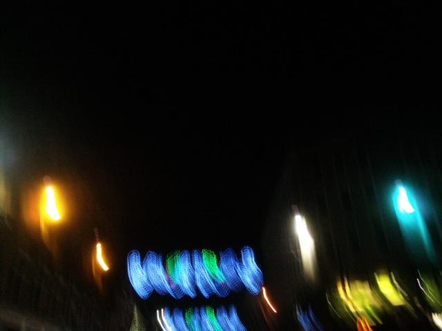 PIC_4148