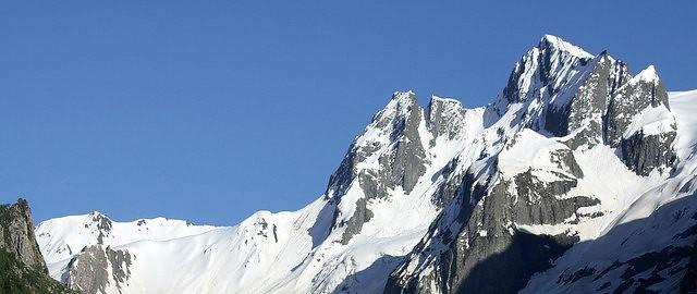 thajiwas glacier sonmarg