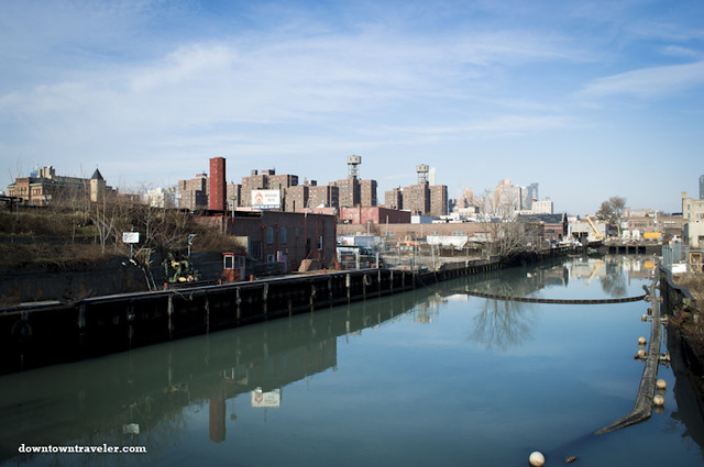 Made in Gowanus Brooklyn Tour-6