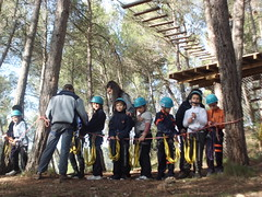Excursió Castellnou 2013 (29)