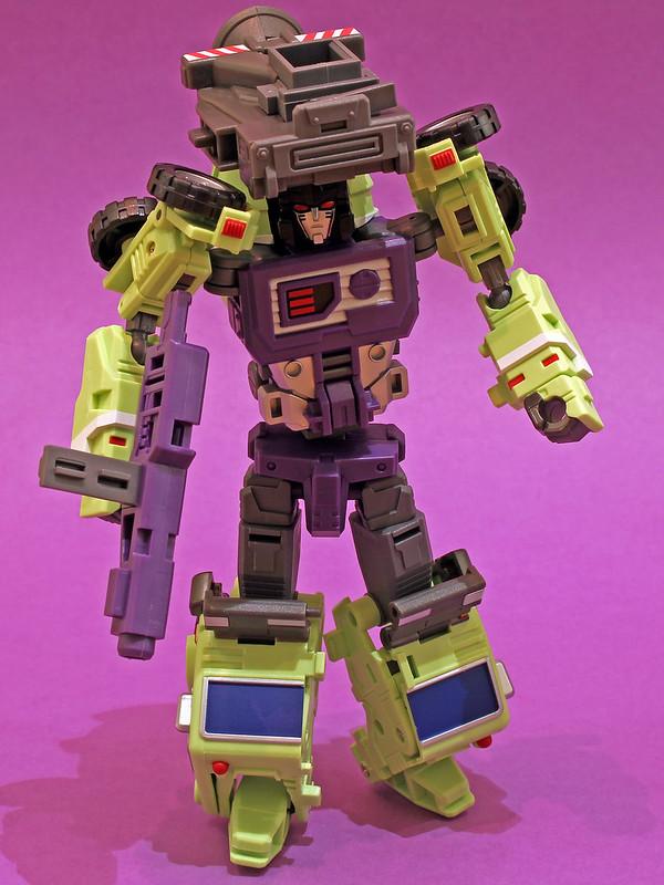 "Collection Nosfe ""Transformers & Hokuto No Ken & Cie"" - Page 2 8281595525_49078134f4_c"