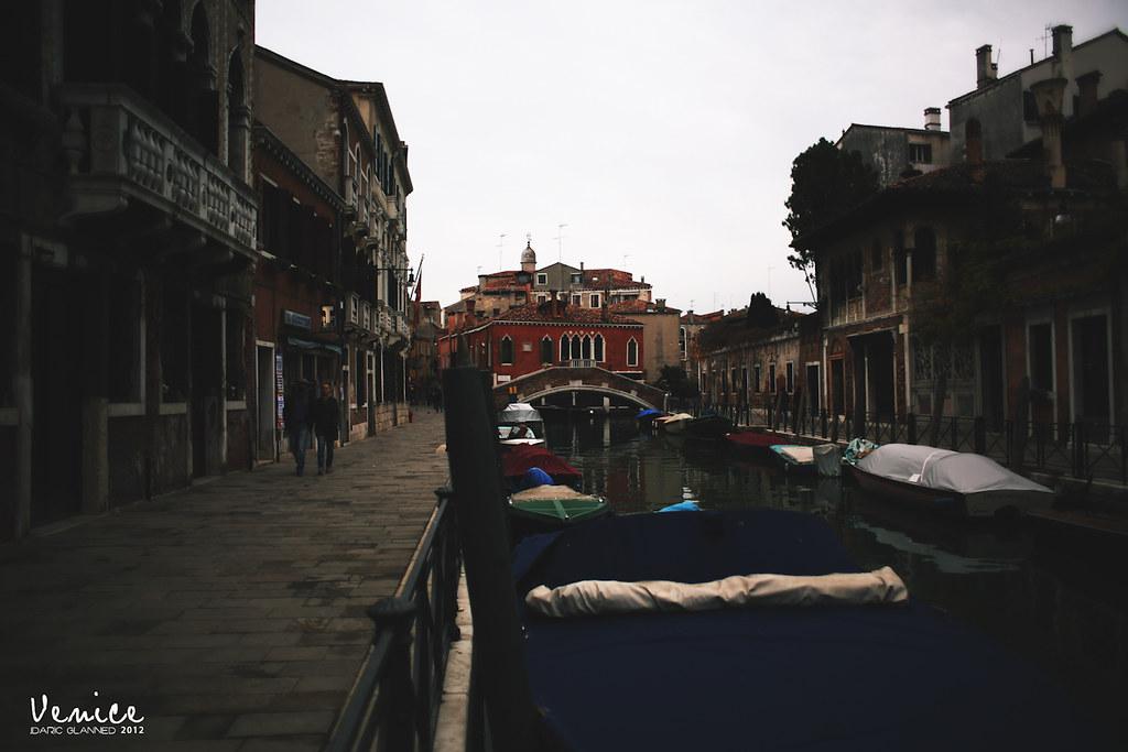 Venice-5