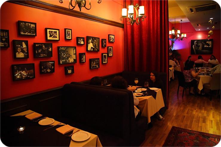 Cava-Restaurant