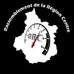RRC Meet'