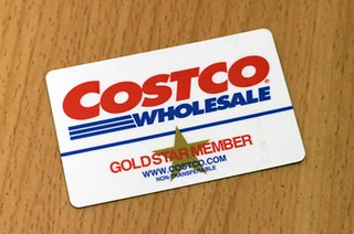 costco_menber_card